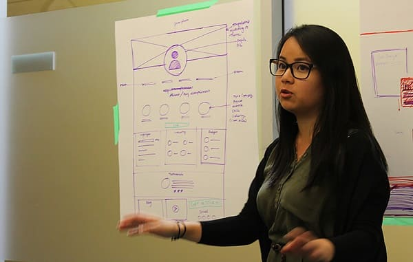 persona-presentation