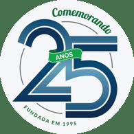25-Years-Brazil Portuguese-WEB
