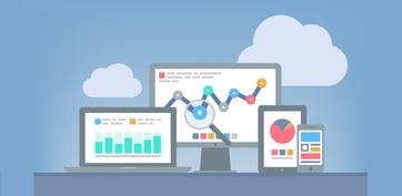 Como usar a tecnologia para alcançar as metas da sua empresa