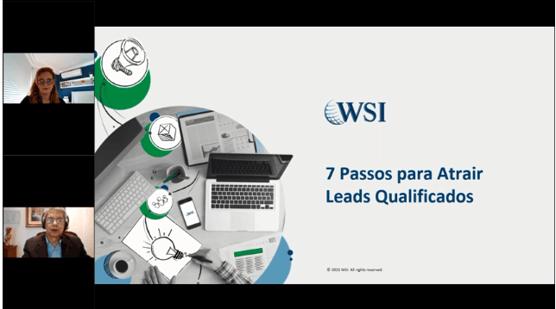 RECAP: Aprenda a Atrair mais Leads Qualificados Online