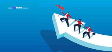 Boas práticas de liderança garantem melhores resultados