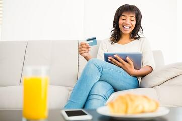 Atingindo um Nível de Excelência em Comércio Eletrônico
