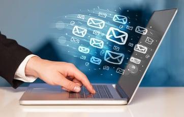 E-mail Marketing ainda é Relevante Hoje?