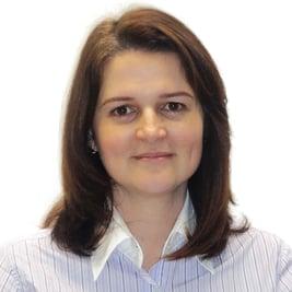 Carol Faraco