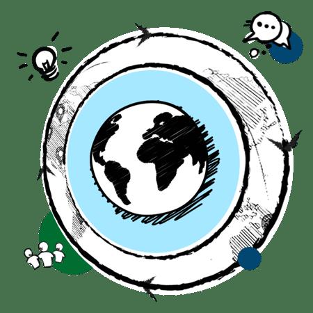 Leverage-Global