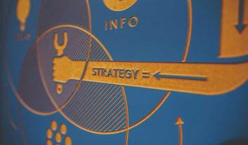 Um Guia para Elaborar sua Estratégia Tecnológica de Marketing