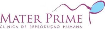 Mater Prime Logo