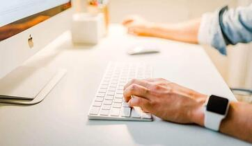 5 Tips for Choosing Content Marketing Topics