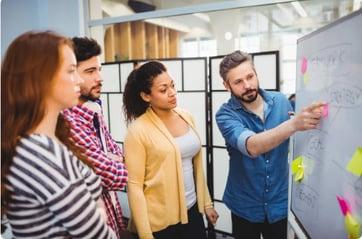 Como Criar a Estratégia de Marketing Digital Perfeita
