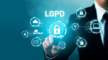 Saiba por que as empresas precisam se adequar à LGPD