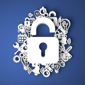 Responsabilidades de um controlador, processador e profissional de proteção de dados