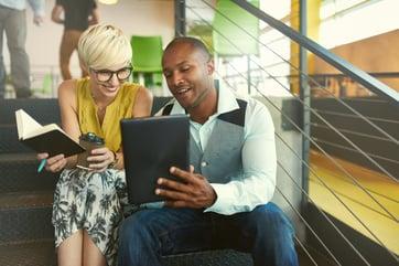 Porque a Experiência do Cliente é tão Importante nesse Mundo Digital
