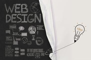 Tudo o que Precisa saber sobre Desenho e Desenvolvimento de Sites