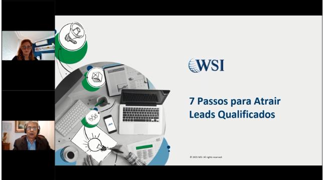 7 Passos para Atrair Leads Qualificados