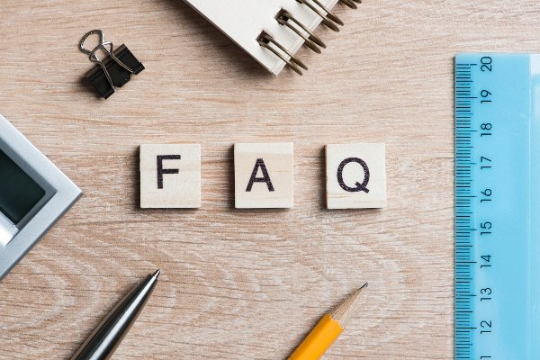Respostas às perguntas mais frequentes sobre e-mail marketing